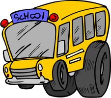 Kansas School Transportation Appreciation Day